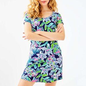 NWT Tammy Sway This Way Dress Size XS
